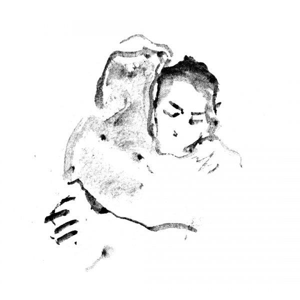mk-zeichnungen