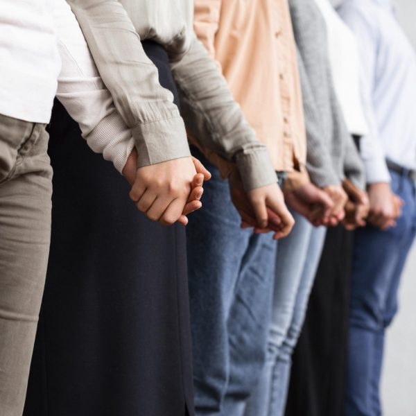 people-holding-hands-group-therapy-session